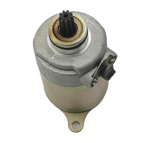 LY005-15-RZR (7)