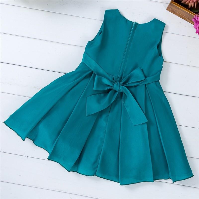Newborn Birthday Dresses (3)