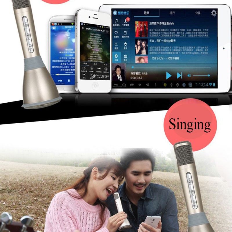 K068-Wireless-Karaoke-Player-Condenser-Microphone-with-Mic-bluetooth-Speaker-KTV-Singing-Record-for-Android-IOS-Phone-Computer_05
