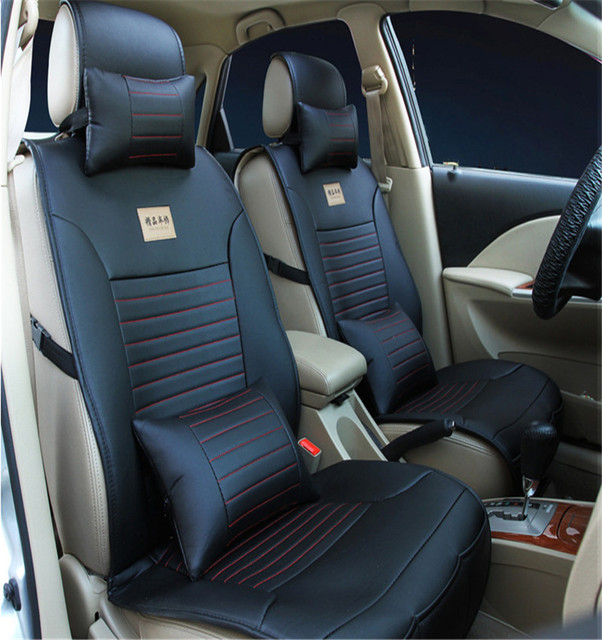 Car Seat Cushion For Height India
