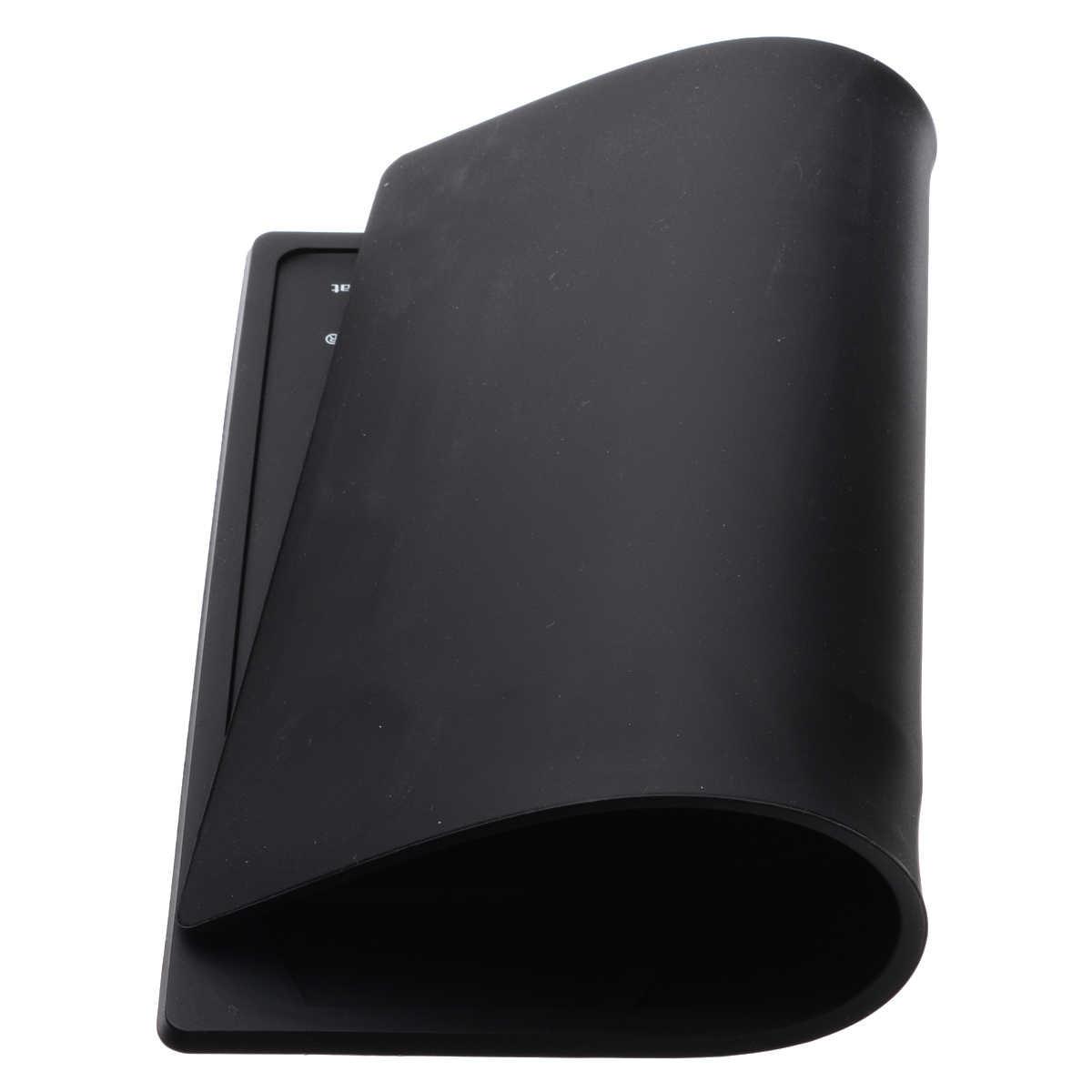 1 шт. термостойкий Коврик для пайки Mayitr Антистатический ESD припой одеяло телефон ПК планшет ремонт обслуживание платформы