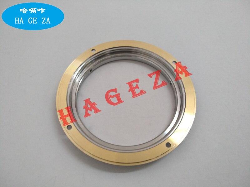 Nouveau support d'objectif d'origine pour canon EF 400mm MACRO anneau de montage à baïonnette CY1-2497-000