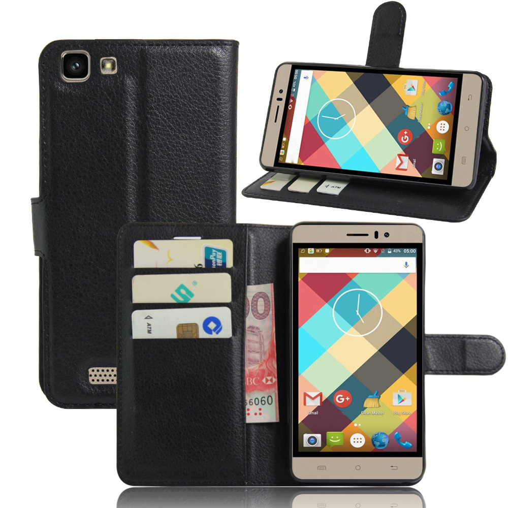 top 9 most popular cubot x17 s cover ideas and get free shipping