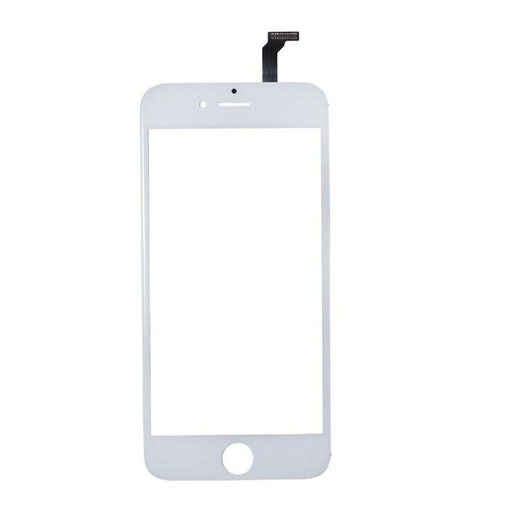 100-Test-Working-New-Sensor-Outer-Glass-Panel-Touch-Screen-Digitizer-For-Iphone-6-4-7 (2)