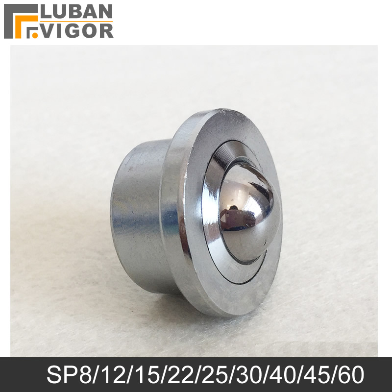 Factory outlets SP-8/12/15/22/25 Precision universal Ball bearingcasters/wheel,Scroll flexible,Transmission systefurniture wheelFactory outlets SP-8/12/15/22/25 Precision universal Ball bearingcasters/wheel,Scroll flexible,Transmission systefurniture wheel