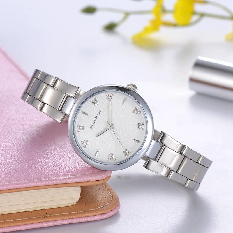 Moderno Relógio de Presente de Moda de
