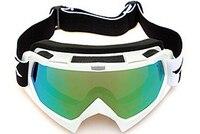 2015 New Ski Goggles T815 7 Frame Anti UV Windproof Adult Motocross Dirt ATV Cycling Eyewear