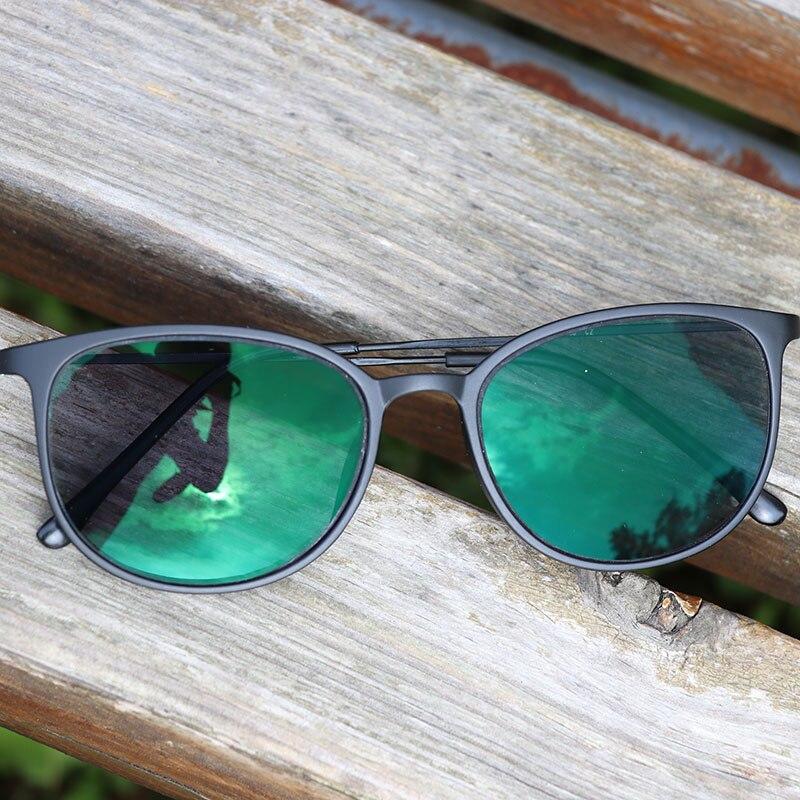 Image 5 - Óculos de leitura fotocrômicos de transição anti uv óculos de leitura feminino ultra leve tr90 frame presbiopia para homem-in Óculos de leitura from Acessórios da Moda on AliExpress