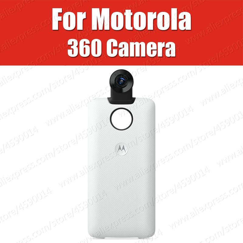 Moto Mods 100% Official Original Moto 360 Camera 4K at 24 fps 3D sound Apply Moto Z3 Play Z2 Force Moto Z DroidMoto Mods 100% Official Original Moto 360 Camera 4K at 24 fps 3D sound Apply Moto Z3 Play Z2 Force Moto Z Droid