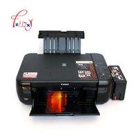ホームビジネスa4プリンタオフィス多機能印刷統合マシン国内コピー走査プリンタmp288 1ピー