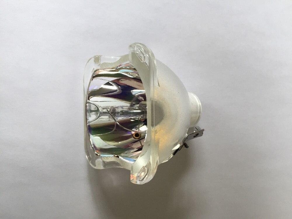 Replacement Bare Lamp Bulb 5811116701-S / 5811116701-SVV for VIVITEK D963HD / D965 Projectors replacement bare lamp bulb 5j 07e01 001 for benq mp771 projectors