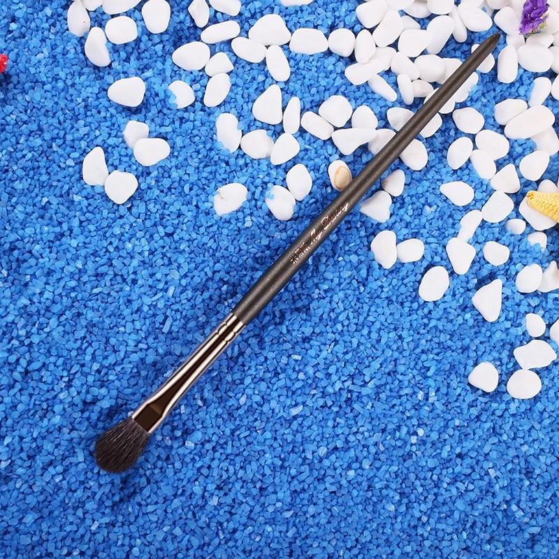 MY DESTINY Medium Precision Pędzel do cieni do powiek Kozie pędzle - Makijaż - Zdjęcie 3