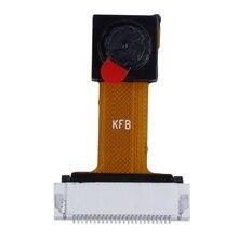цена на 30W pixel OV7670 camera module with row (30W pixels)