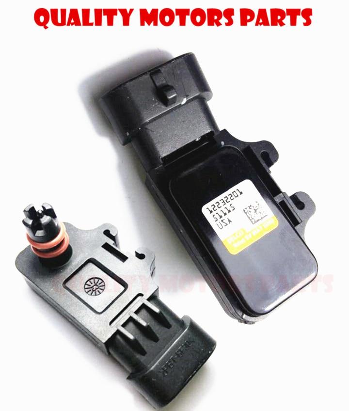 suzuki gsxr1000 gsxr750 Map sensor connector pigtail manifold air pressure