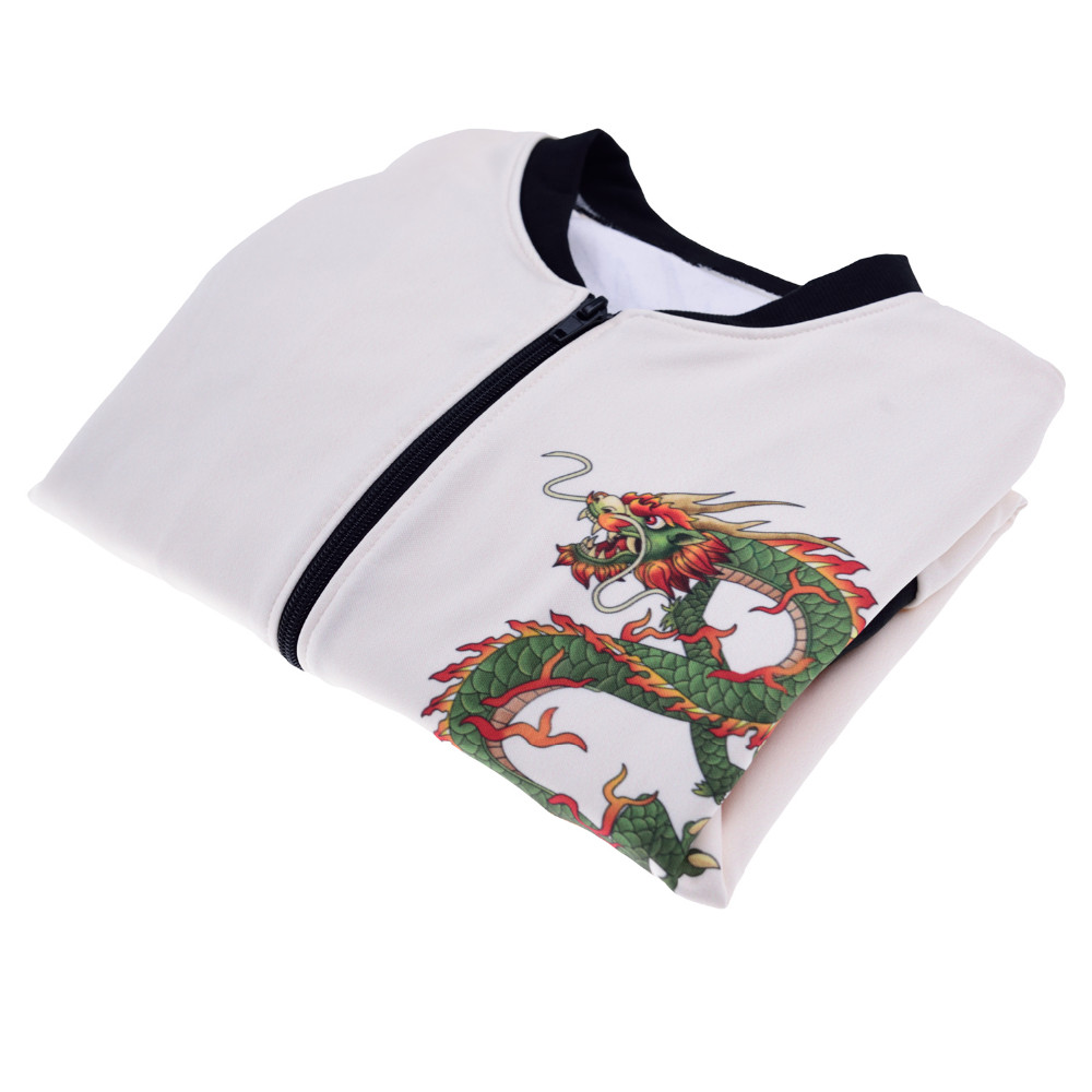 36062 chinese dragon (9)
