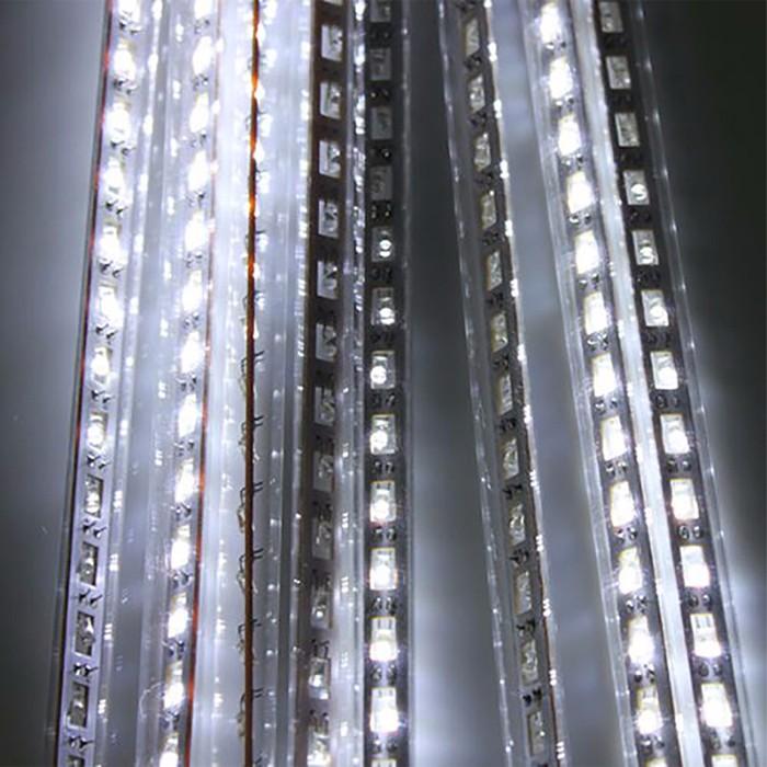 led rain lights (5)