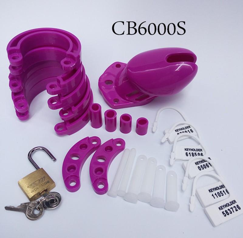 CB6000S   800