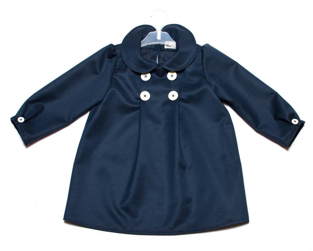 New Children Clothing Girls Autumn Spring Fashion Lovely Long-sleeved - Children's Clothing - Photo 3