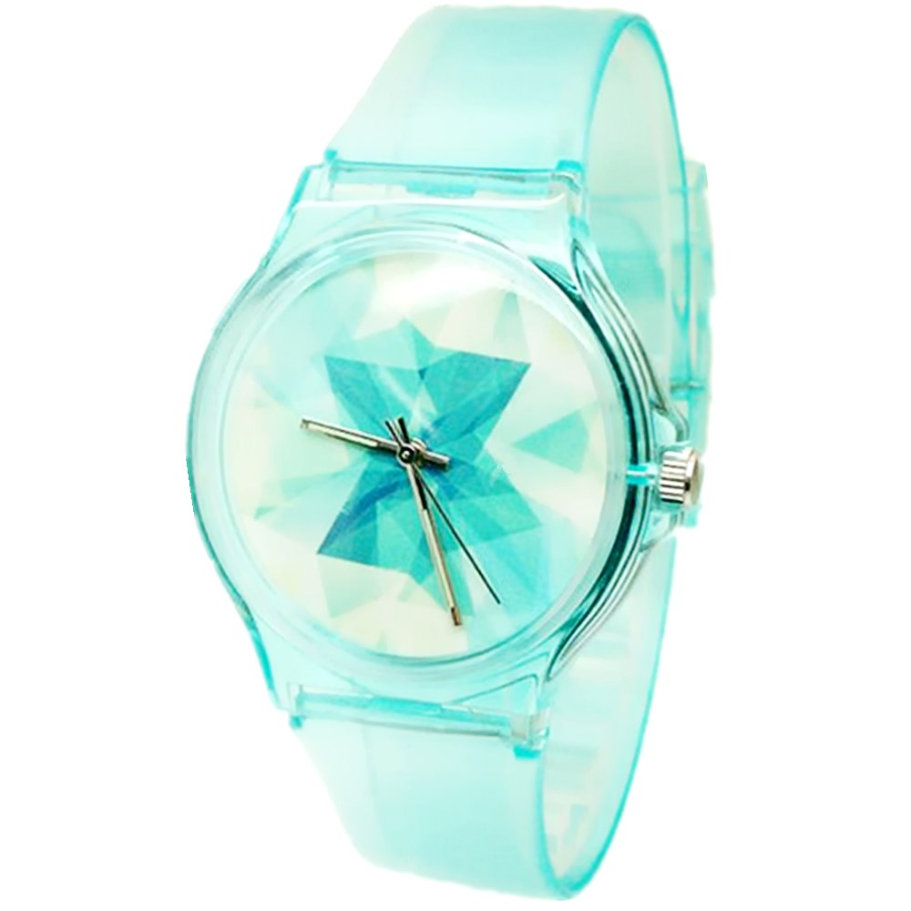 New Electronic Willis Women Mini Water Resistant watch Fashion for children Watch new electronic willis women mini water resistant watch fashion for children watch