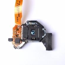 Replacement For PANASONIC SA-CH34 CD Player Spare Parts Laser Lens Lasereinheit ASSY Unit SACH34 Optical Pickup Bloc Optique