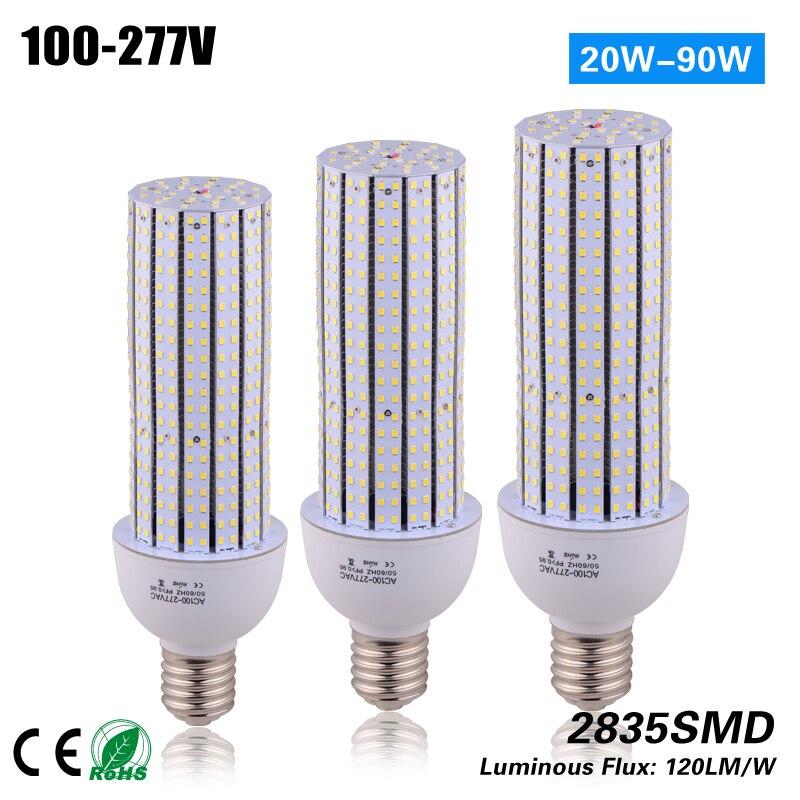 все цены на  14sides aluminum heat sink led 60w mogul base led bulbs replace 200w HPS MH street light CE ROHS ETL  онлайн