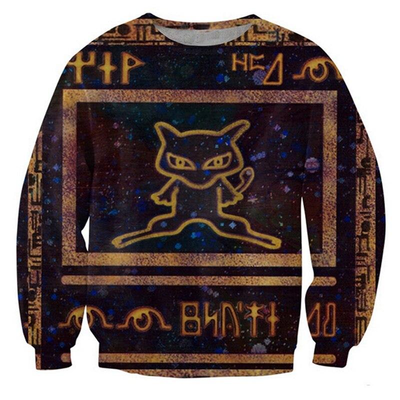 2018-new-fashion-women-men-unisex-3d-sweatshirt-cartoon-font-b-pokemon-b-font-jumper-ancient-mew-hoodies-tracksuit-size-s-5xl-free-shipping