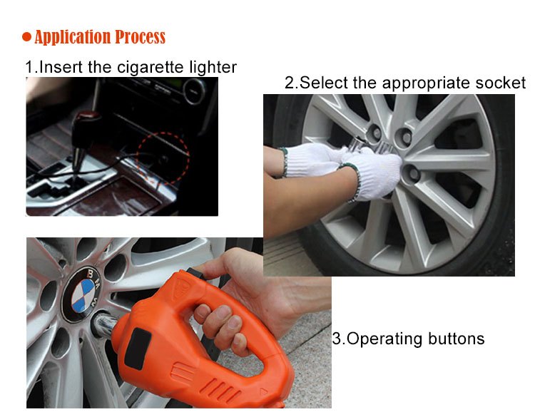 Free Shipping Tyre Change Tool Auto Lifting Jack For 3 Tons With 12-36cm Lifting Height