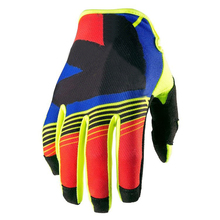 Jump Jag MX Gloves for Off-road Dirt Bike Cycling Motorbike Riding Mens Motorcycle Thin gloves