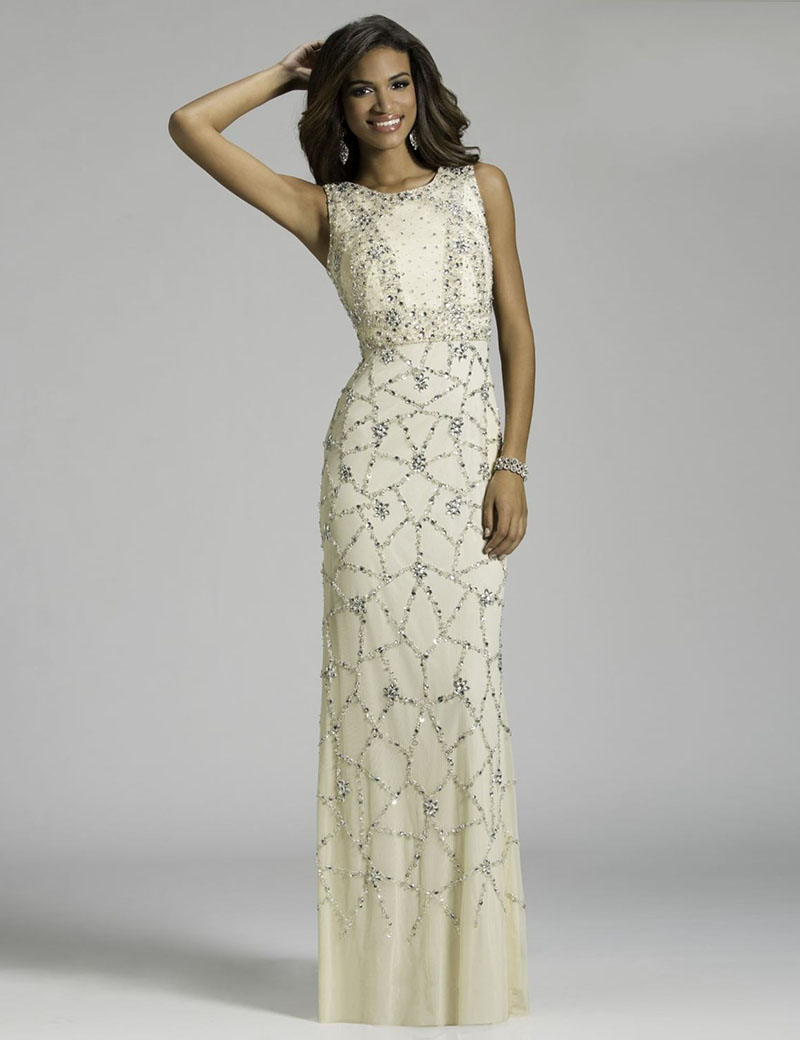 Popular Discounted Designer Gowns-Buy Cheap Discounted Designer ...
