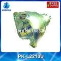 Nua lâmpada de projetor de substituição PK-L2210U para DLA-RS40 DLA-RS40U DLA-RS45 DLA-RS45U DLA-RS50 DLA-RS60