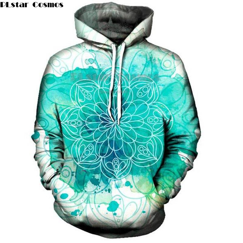 PLstar Cosmos Hot Fashion Men/Women 3d Sweatshirts Creative pattern Print New style Hooded Hoodies Thin Unisex Pullovers Tops