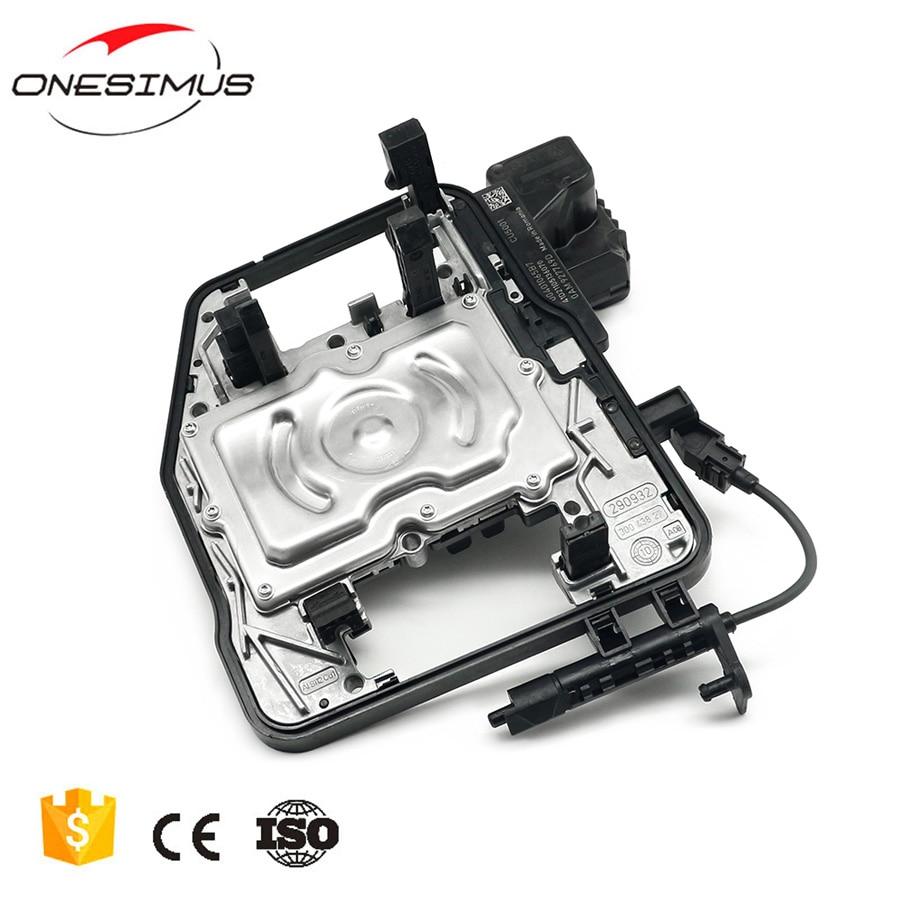 DQ200 TCU DSG TCM 0am 927 769d tcu transmission control unit 100% Work High Quality transmission control unit(China)