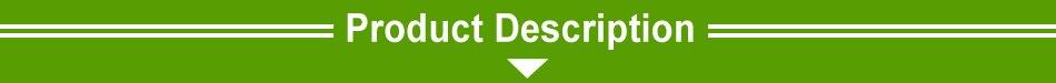 Жировой блок порошок сыворотка протеин концентрат мексиканские семена ЧИА l-arabinose фермент Замена еды
