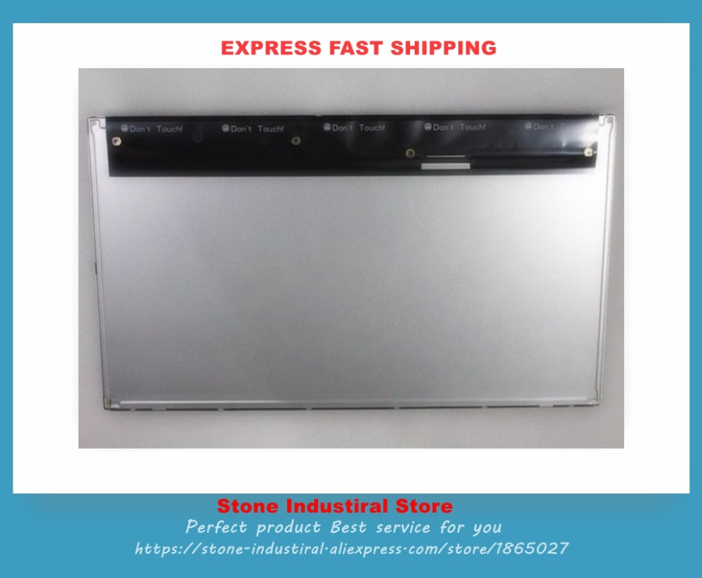 NEW M200FGE-L20 1600*900 20 Inch LCD Display Panel repair S510 All-In-One PC