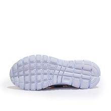 Breathable Handmade Woven Shoes