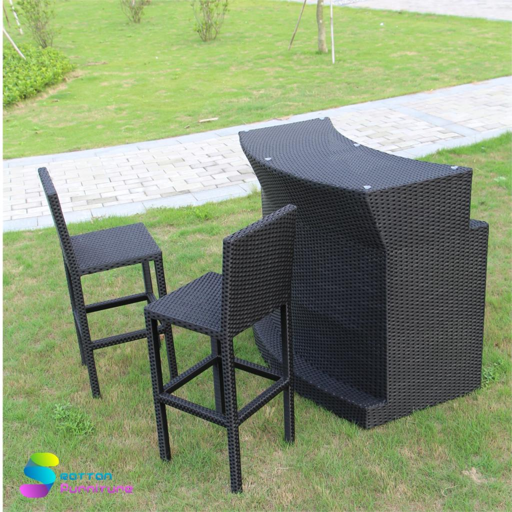 line Buy Wholesale outdoor bar furniture from China