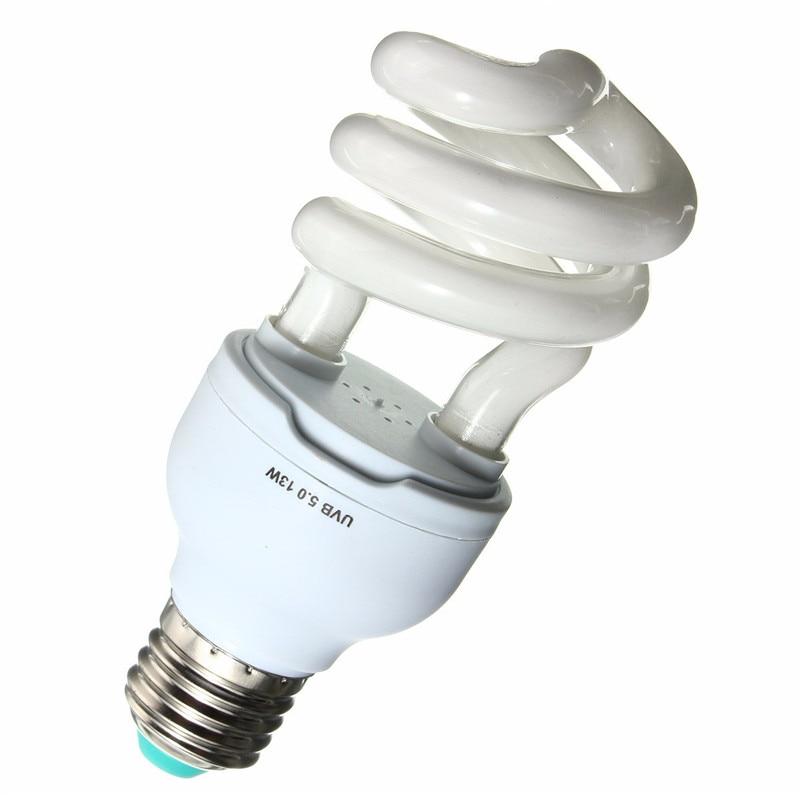 Lâmpadas Ultravioleta w pet réptil luz brilho Marca : E-smarter