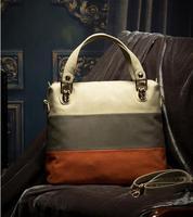 Bolsas Special Offer Bolsa Brand OPPO New Fashion Women Handbags Chain Bag Pu Leather Shoulder Messenger