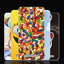 2016 Hot and New Fashion Cases Painting Hard PC Plastic Cases Back Phone Case Cover For Umi Touch phone case cover free shipping