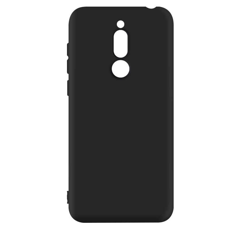 Meizu M6T Case M6 Note TPU Soft Cover Voor Meizu M6S M5C M5S Telefoon Case M8 Lite M5 Note X8 back Cover Note 8 Silicon Case