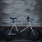 Road Bike Fixed Gear...
