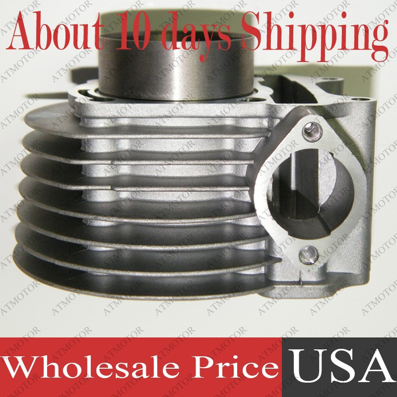 Motorcycle Engine Parts 50 Cylinder Bore Size 48 5mm: Popular 1p57qmj Engine-Buy Cheap 1p57qmj Engine Lots From