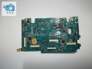 New original big motherboard Main board/PCB Repair parts 94V-0 for Son 7K A7K A7 Mini  camera A1983492A SY-1022