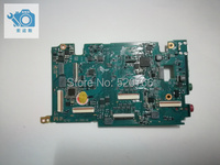 New original big motherboard Main board/PCB Repair parts 94V 0 for Son 7K A7K A7 Mini camera A1983492A SY 1022