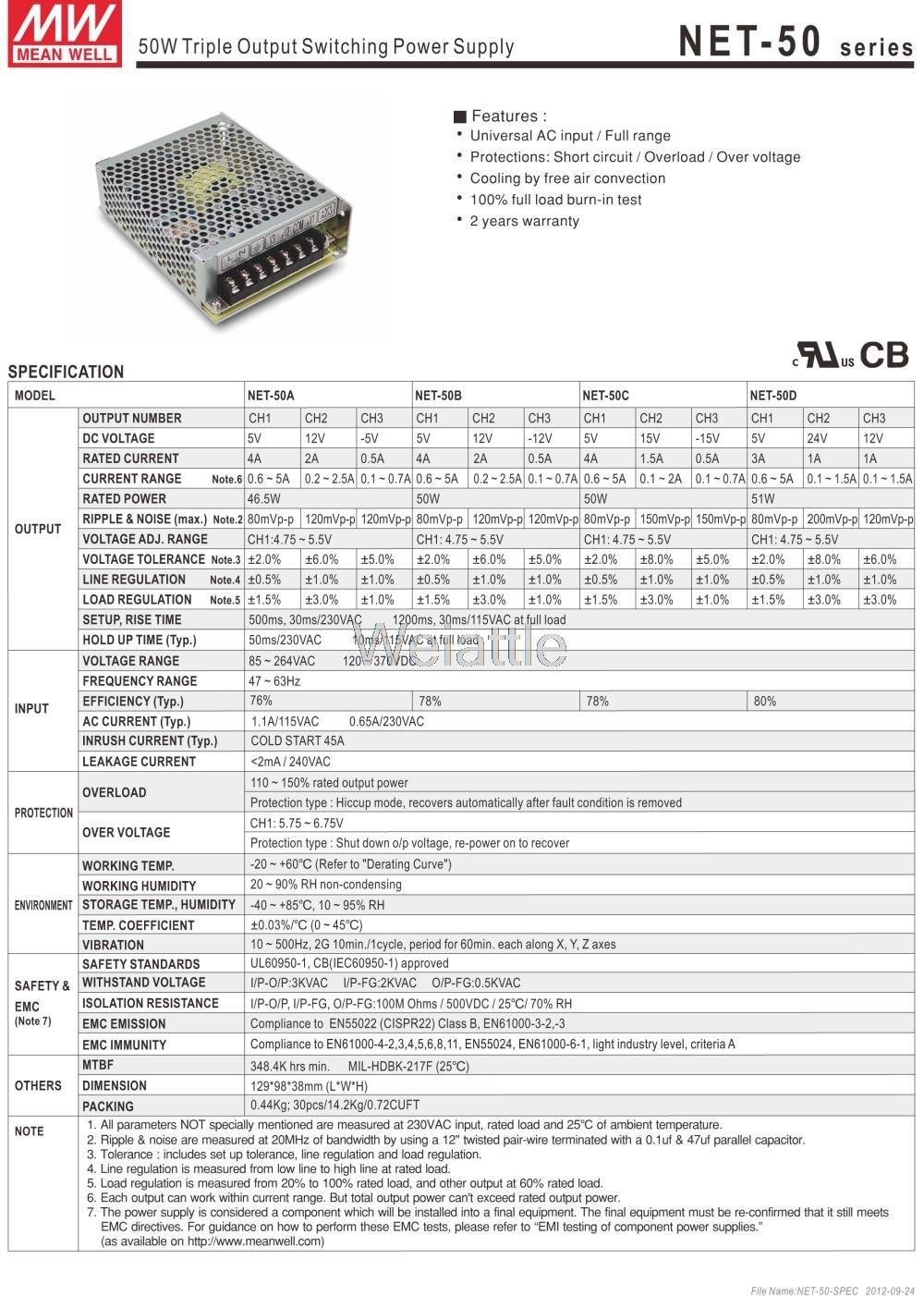 Original E33681-001 CNFN022311 a0127k00 1 THF 12 v 0.20 A cooling fan