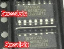 10PCS/LOT 16141635 SOP14 SMD IC new original