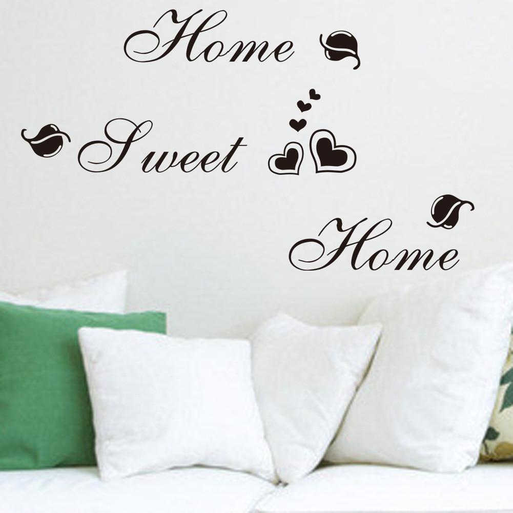 online get cheap letter wall sticker aliexpress com alibaba group