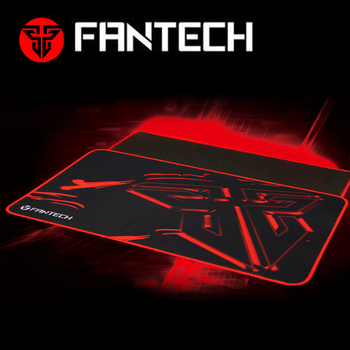 FANTECH-Gaming-Gel-Mouse-Pad-1