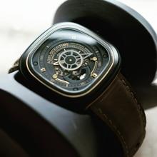 Swiss Brand Agelocer Designer Men Watch relogio masculino esportivo Waterproof Men Clock Stainless Steel Wristwatch