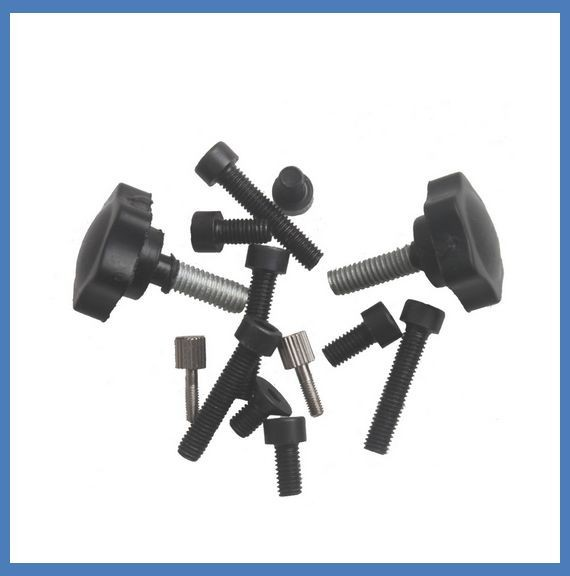 nEO_IMG_bdm-frame-with-adapters-set-fit-original-fgtech-2-8